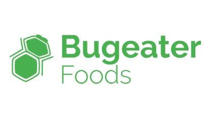 bugeater1