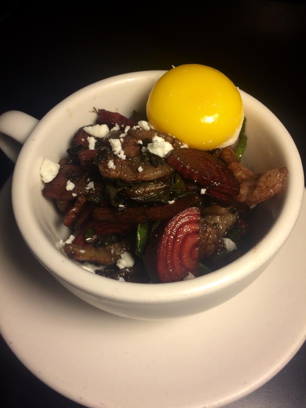 FullSizeRender egg salad